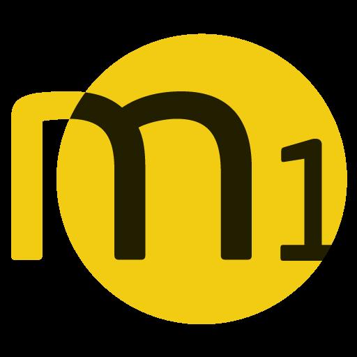 m1events-media.de